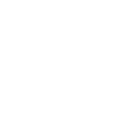 An icon representing Engine Scouts SEO services