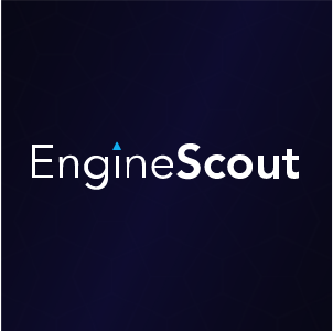 Engine Scout Digital Marketing