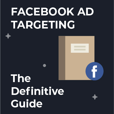 Facebook ad targeting feature image
