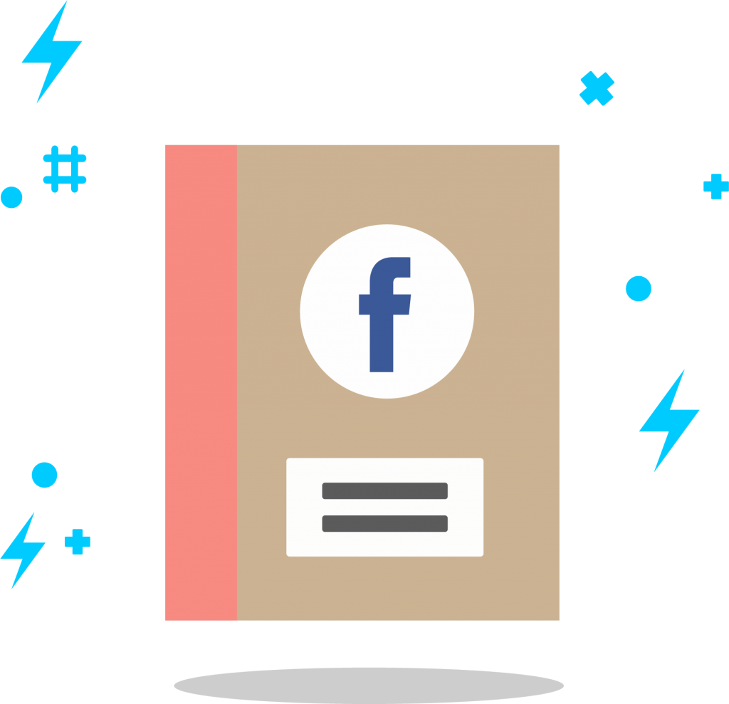 ecommerce FB case study