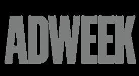 Adweek_logo