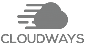 cloudways_logo_1