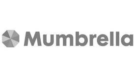 mumbrella_logo