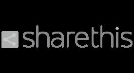 sharethis_logo_1